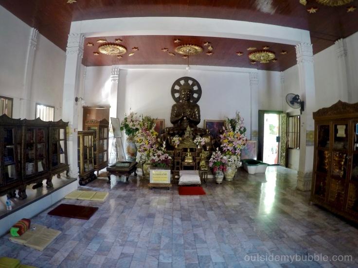 Templo - 5 of 18.jpg